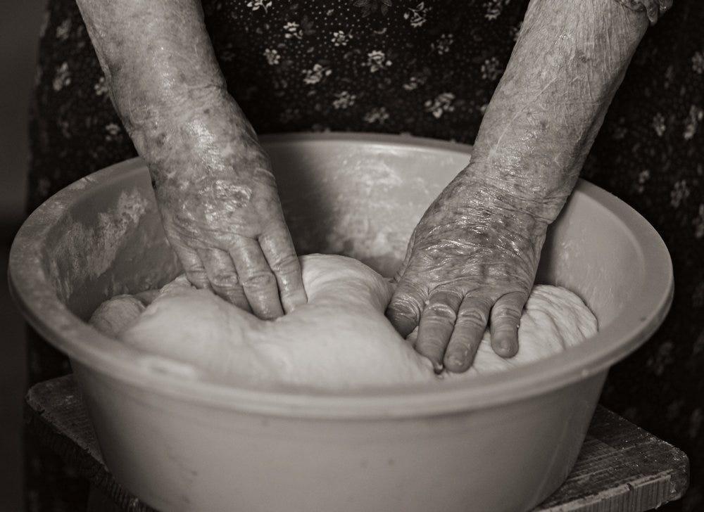 hands-3299314_1920.jpg