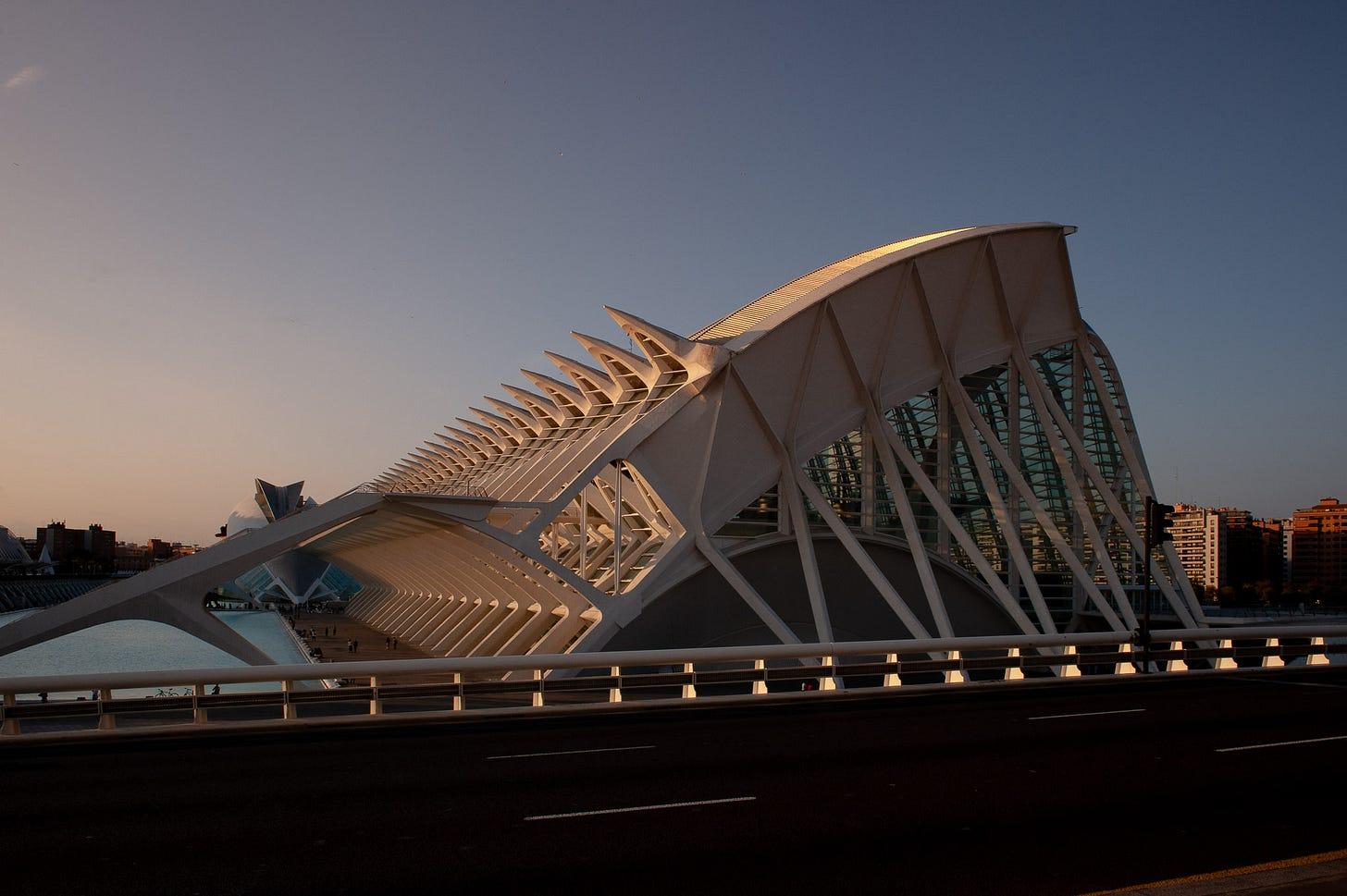 Ciudad de las Artes y las Ciencias - Valencia-DSC_2478-pete-carr-pete-carr.jpg