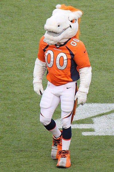 File:Miles Broncos cropped.jpg