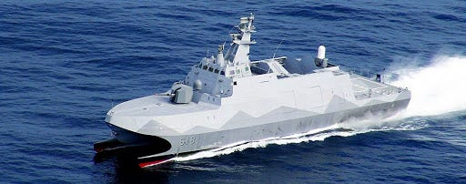 LUNGTEH 龍德造船