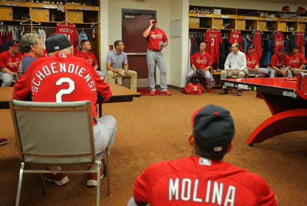 Image result for baseball clubhouse