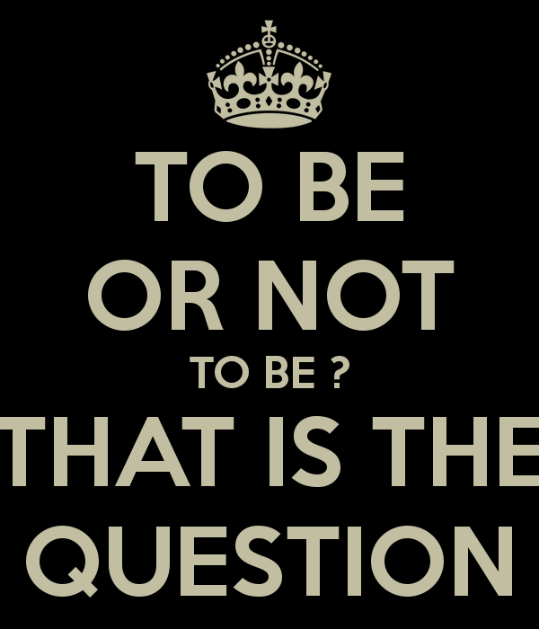 To Be or Not to Be…a Dental Services Organization – DSO CPAs