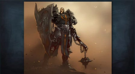 blizzcon-2013-diablo-iii-reaper-of-souls-gameplay-systems-panel-43