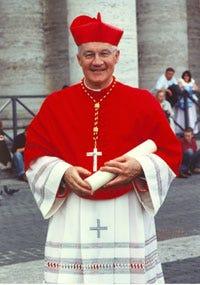 Cardinal-Ouellet