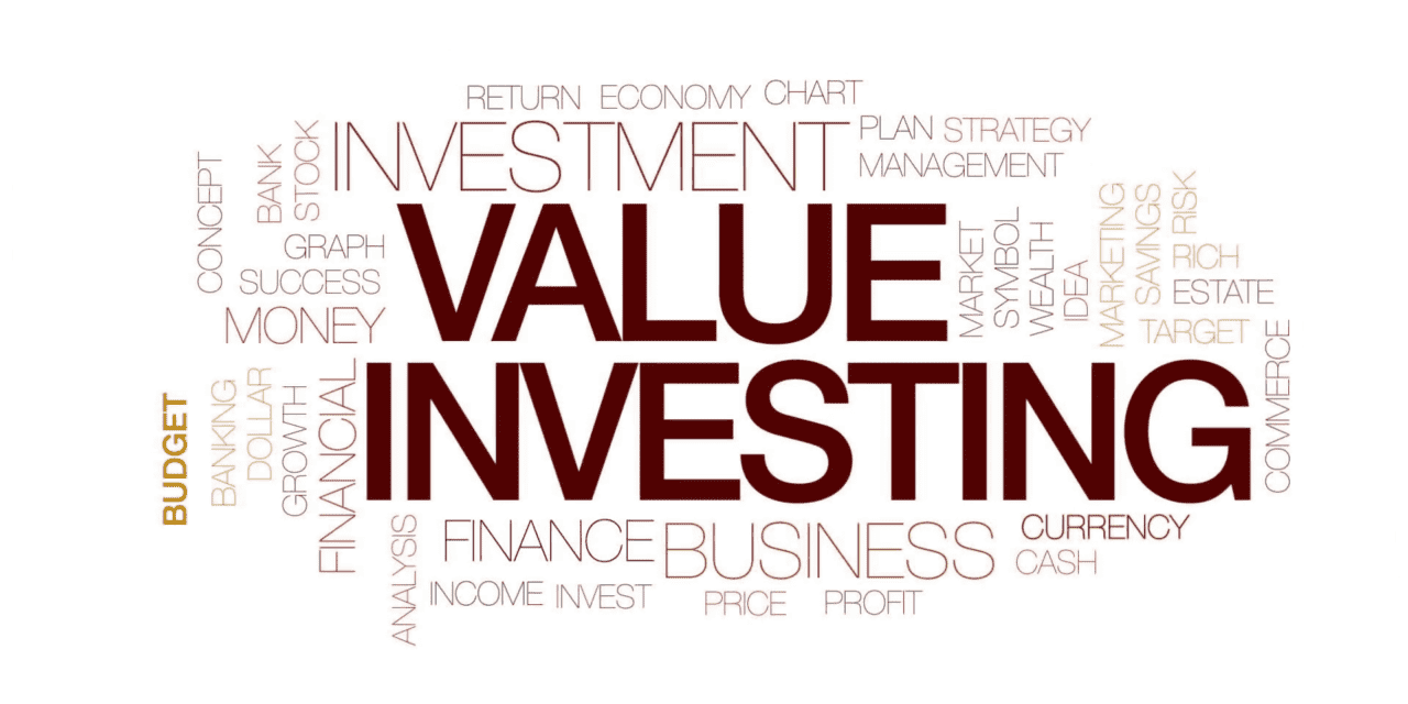 What is Value Investing? Learn with Real Examples (ed. 2020)