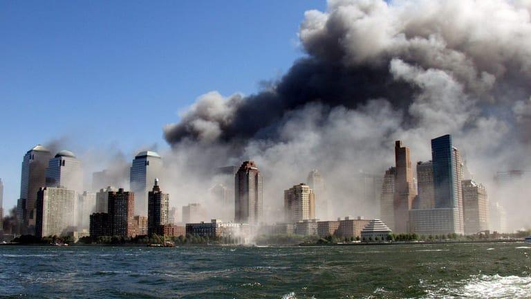 9/11 Timeline - Videos, World Trade Center Attacks - HISTORY