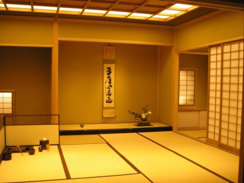The decline of traditional Japanese tatami flooring - Japan Today