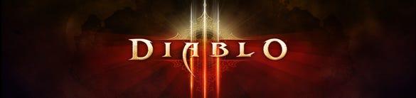 diablo3-logo-585x138px