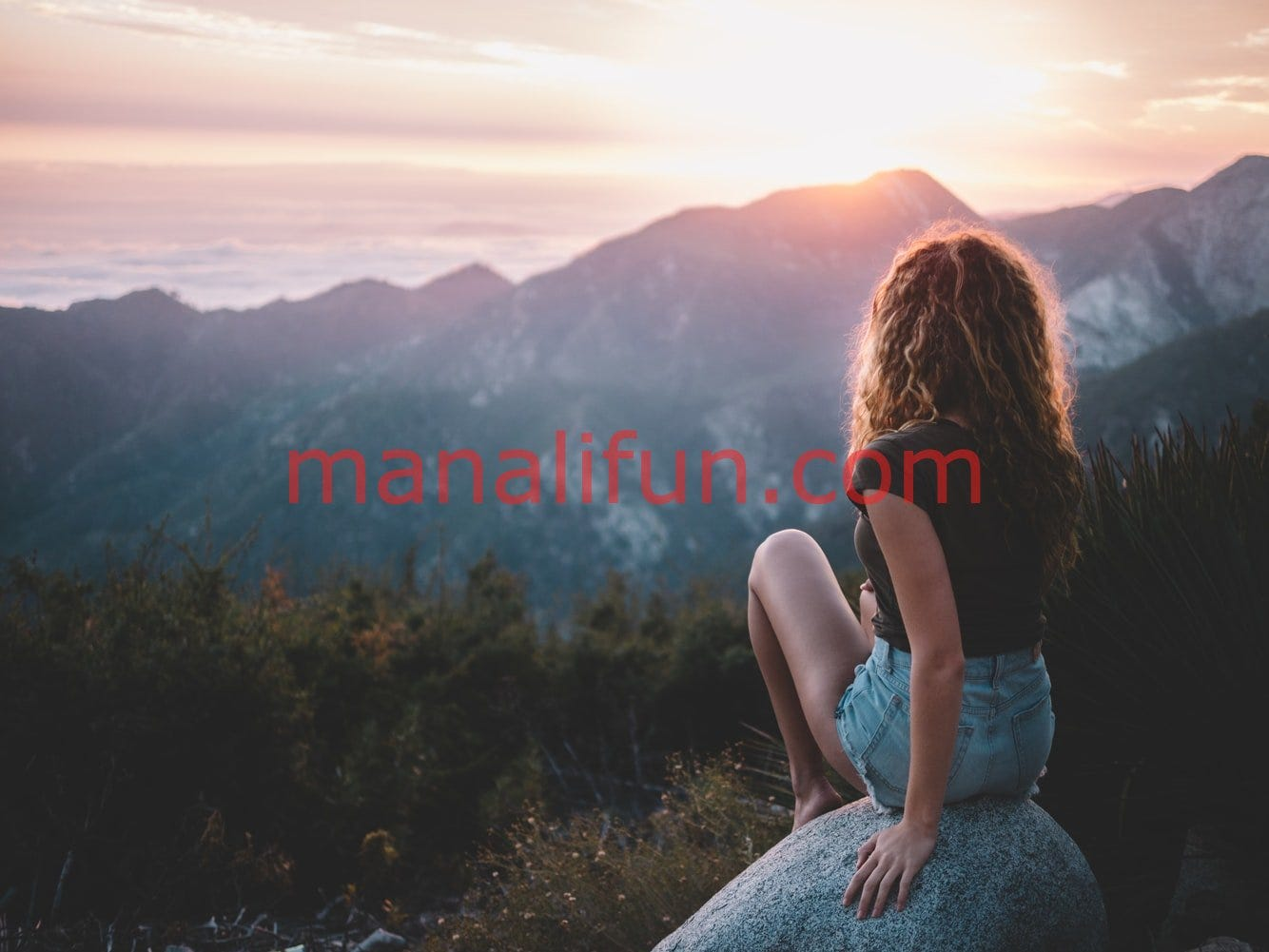 Independent Agra call girl