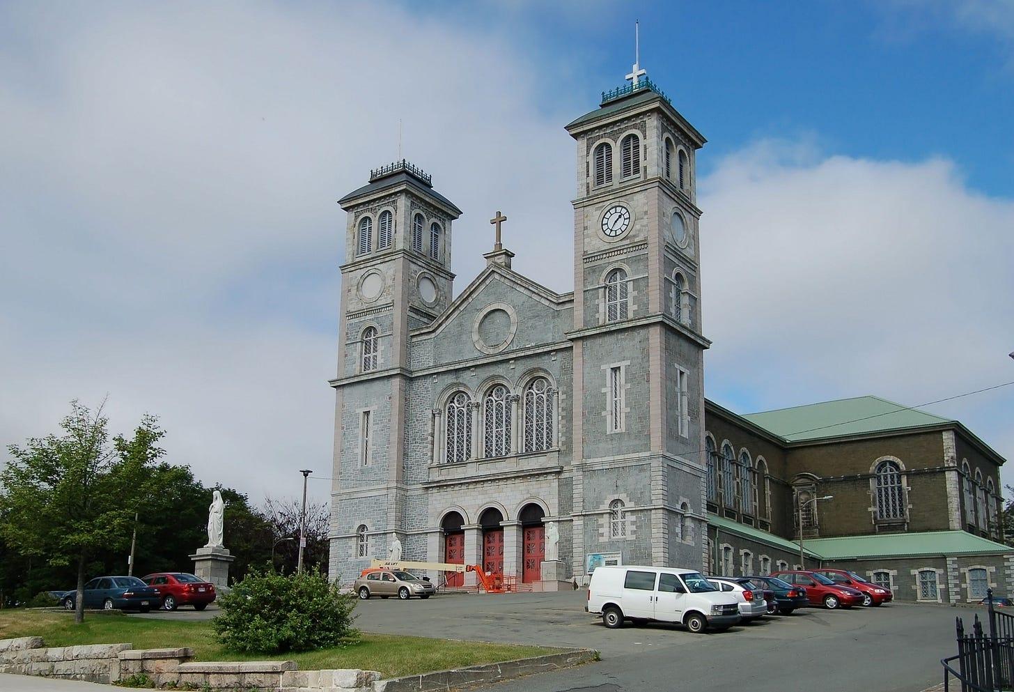 St John's Basilica.jpg