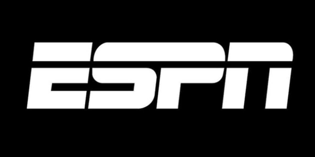 ESPN Announcer Going Viral For Funny Comparison Of The NBA And LA Fitness -  CINEMABLEND