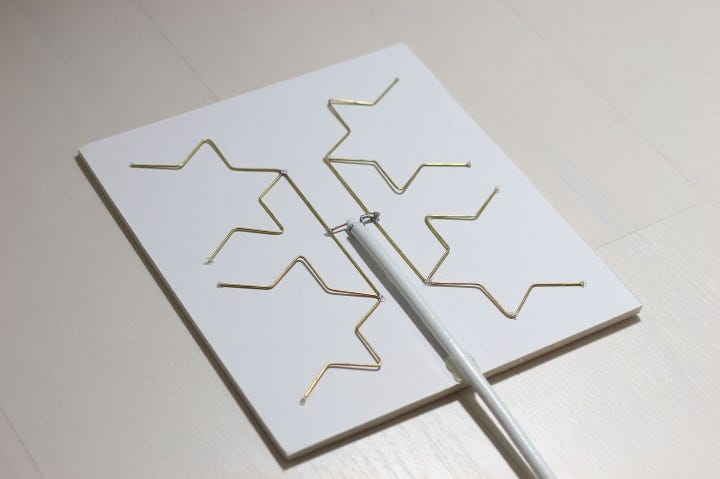 complete-antenna