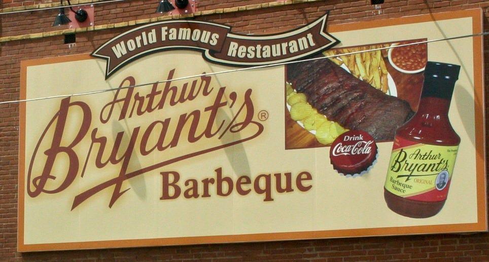 Arthur-Bryants-Barbeque-Kansas-City-MO-2.jpg