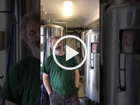 It's About Time New England IPA