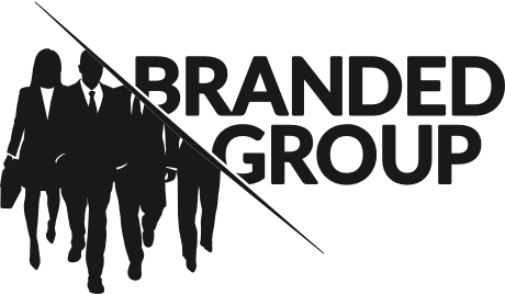 Podcast Interview with Michael Kurland of Branded Group - Part 1 of 2
