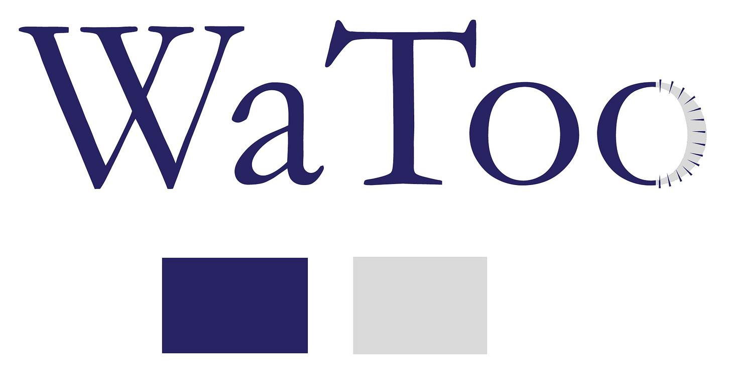 logo_watoo.jpg