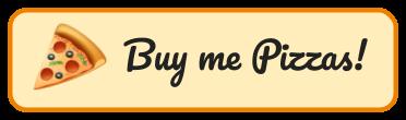 Buy me Pizzas! https://www.buymeacoffee.com/uncertainquark 🍕
