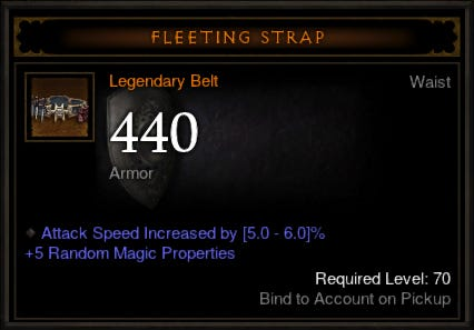 fleeting-strap-belt