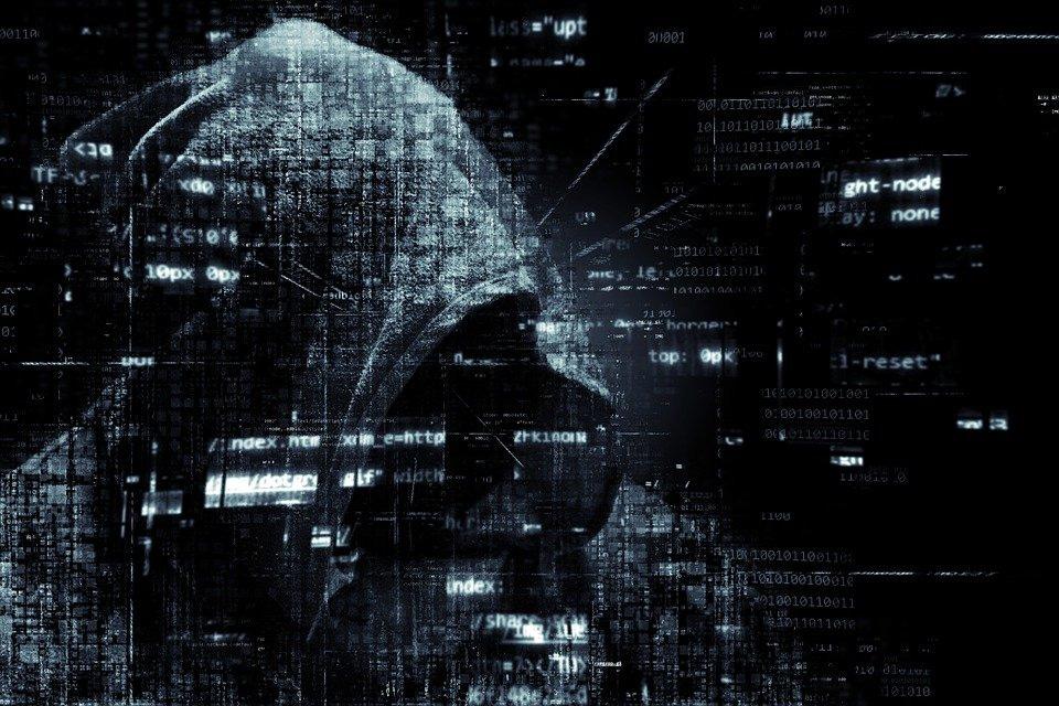 Hacker, Cyber Crime, Internet, Security, Cyber, Crime