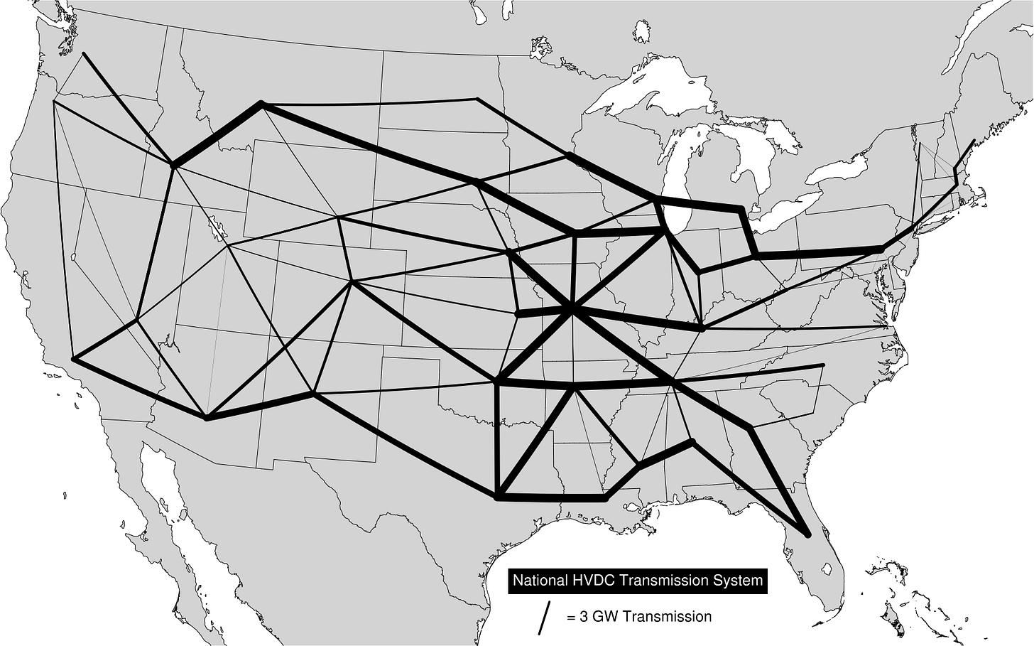 (Map: VCE)