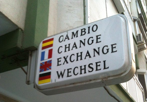 cartel-cambio – Yo fui a EGB