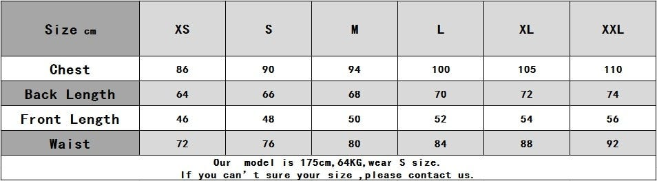 2019 Pimmer winter best quality high density Brushing fabric pro aero cycling jersey long sleeve thermal cycling shirt race fit