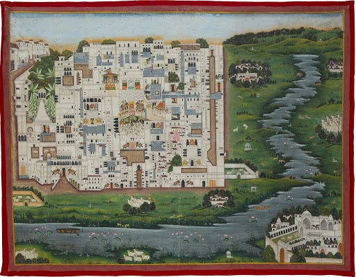 Image result for kalakriti archives