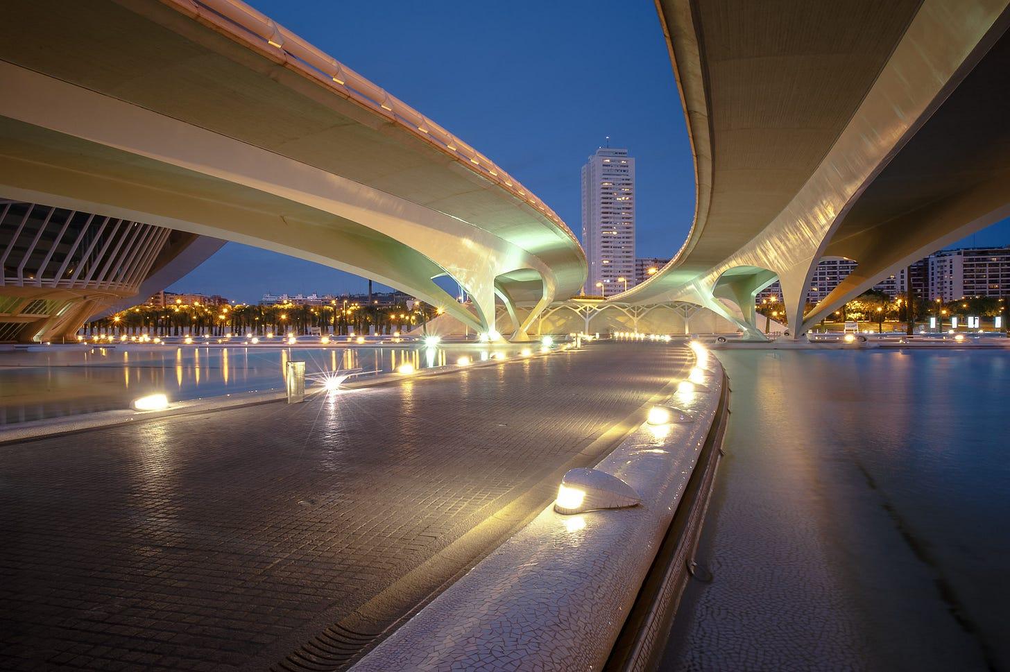 Ciudad de las Artes y las Ciencias - Valencia-DSC_2597-pete-carr-pete-carr.jpg
