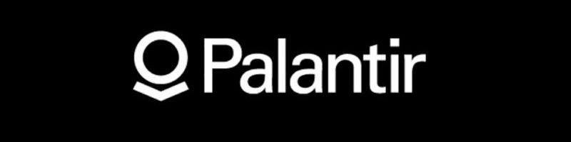Palantir – Big Brother is Watching You - Digital Innovation and  Transformation