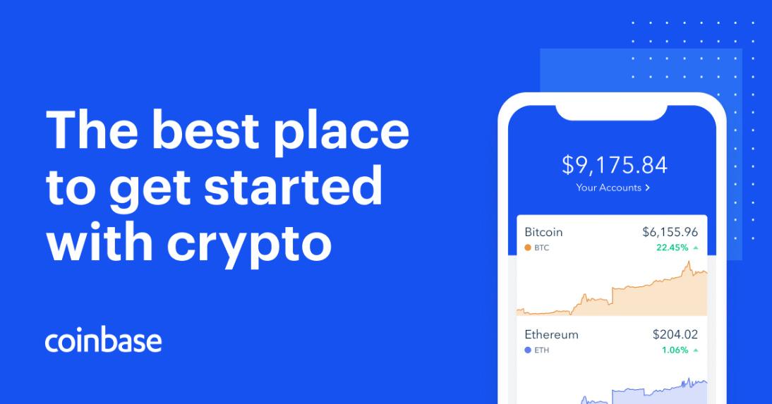 rick huckstep wiser coinbase crypto https://www.coinbase.com/join/rhuckstep
