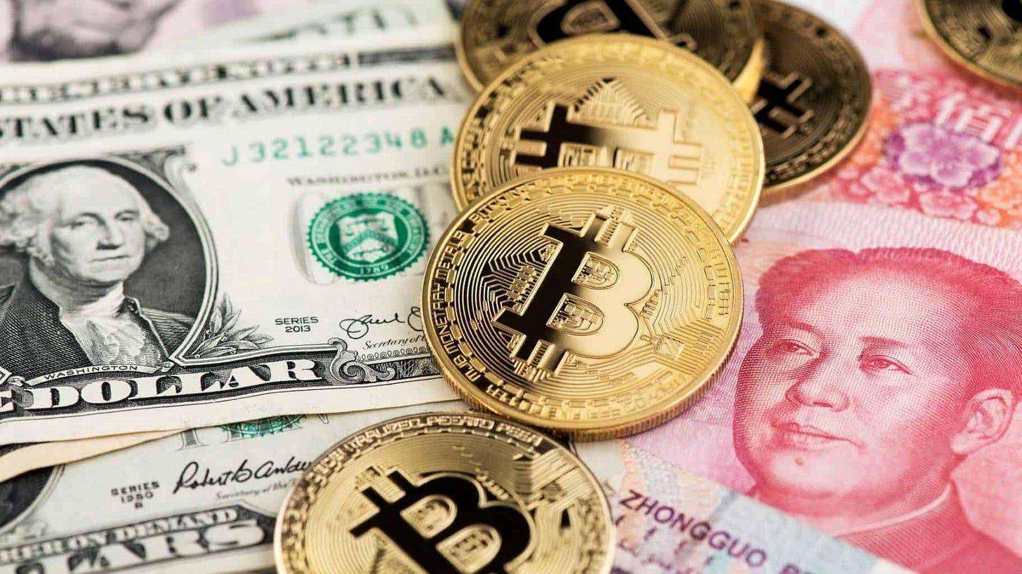 bitcoin china united states