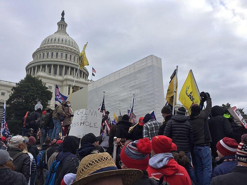 File:DC Capitol Storming IMG 7917 (1).jpg