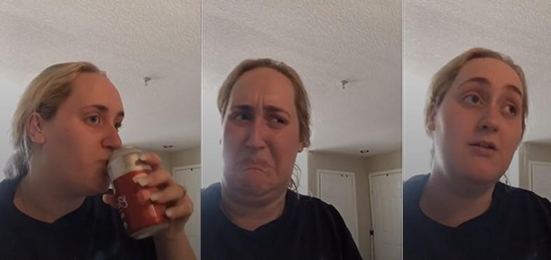 """Image result for Brittany Broski"""""""