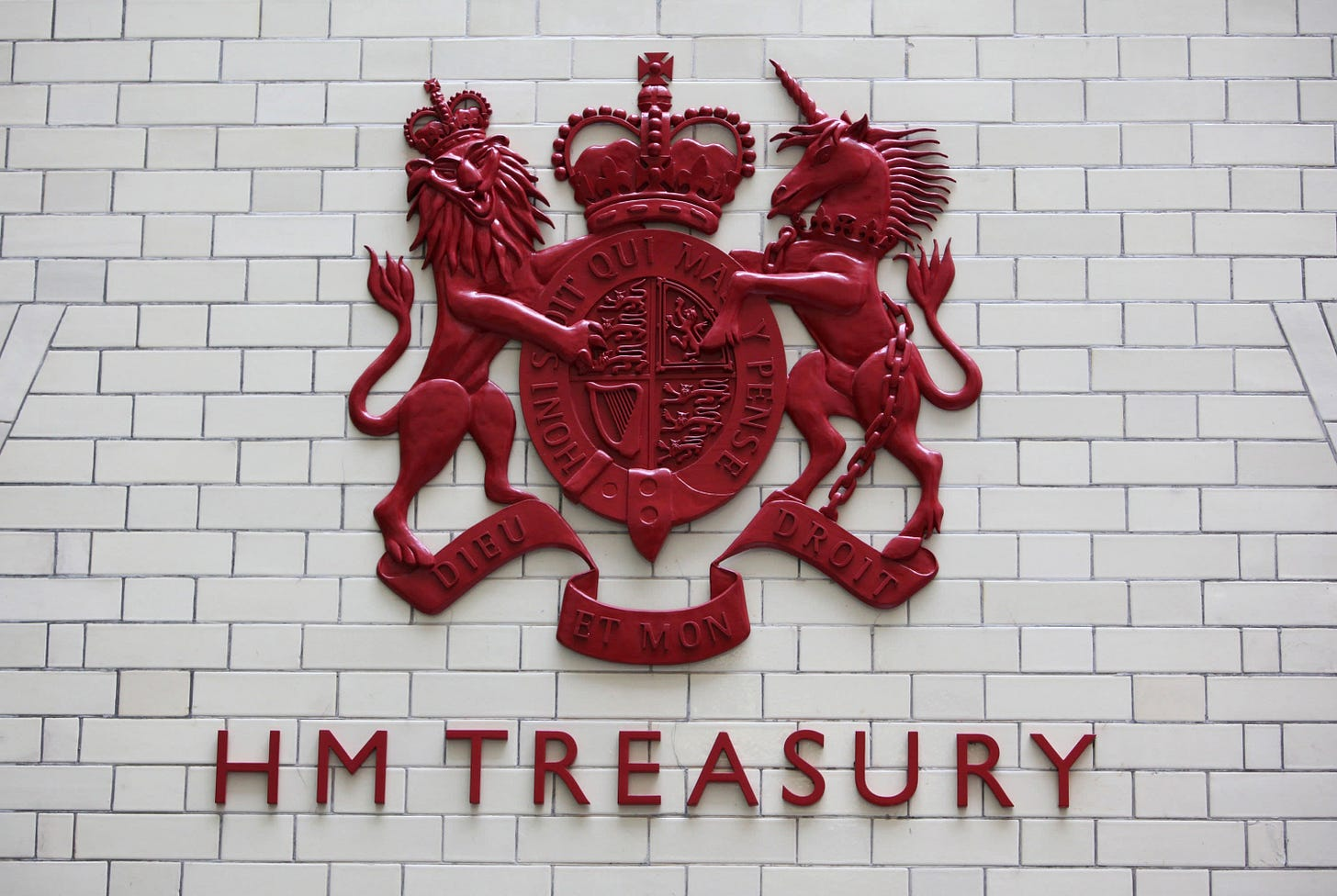 HM Treasury Announces £1 Billion Support Package for Innovative Firms | IW  Capital