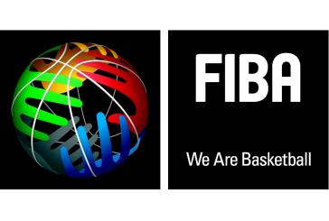 fiba-logo.jpg-364x245-1415046995