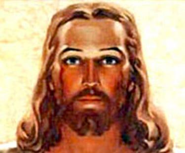 Le vrai visage de Jésus dévoilé par des scientifiques
