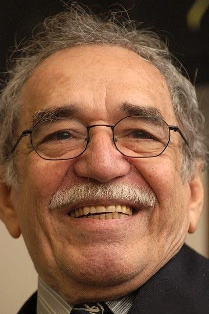 https://upload.wikimedia.org/wikipedia/commons/0/0f/Gabriel_Garcia_Marquez.jpg