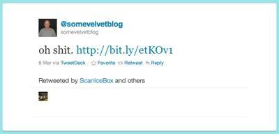 Screen shot 2011-03-09 at 1.21.33 PM.png
