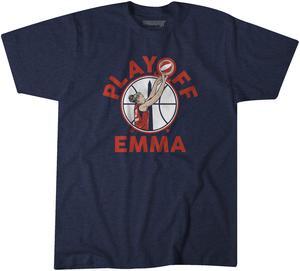 Playoff Emma