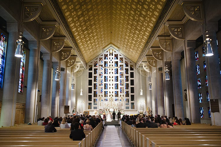 Image result for st raphael pittsburgh