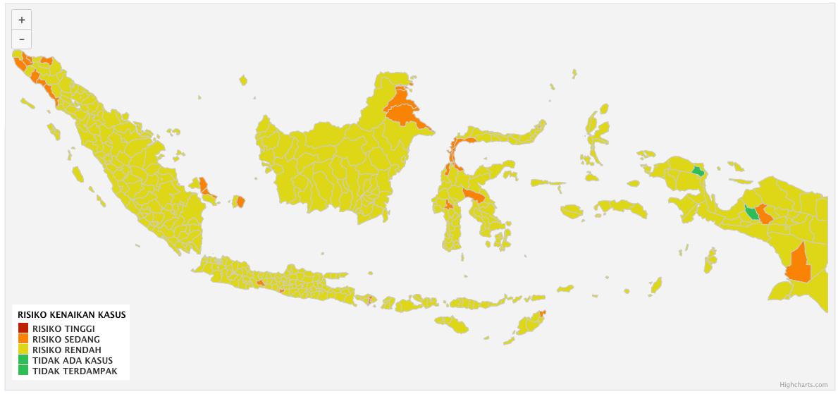 risj-map.png