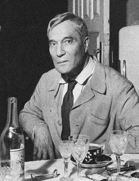 File:Boris Pasternak 1959.jpg - Wikimedia Commons