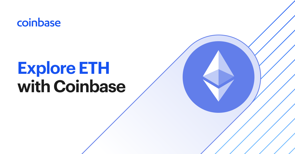Ethereum Price Chart (ETH) | Coinbase