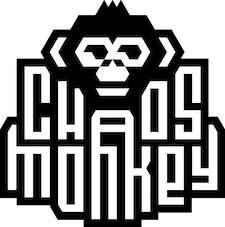 Chaos engineering - Wikipedia