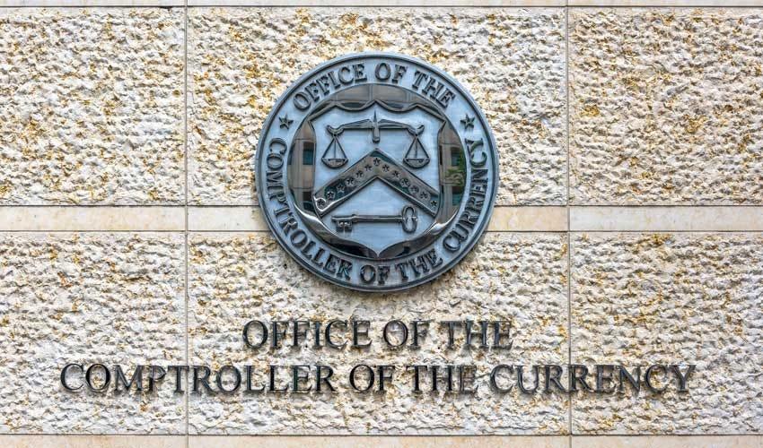 US banking regulator seeks feedback on regulations impacting ...