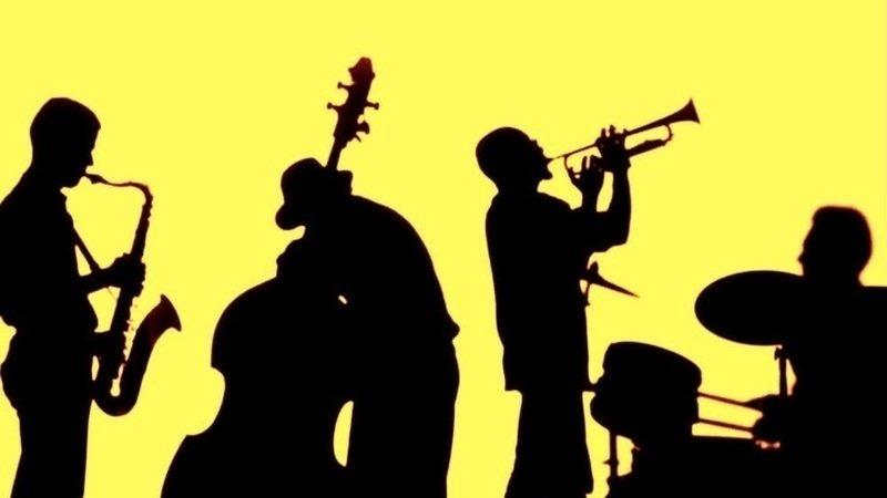 Indie musicians