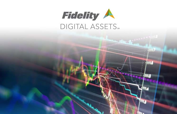 Fidelity Digital Assets Plans To Onboard Crypto Exchange As ...