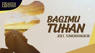 Joel Simorangkir