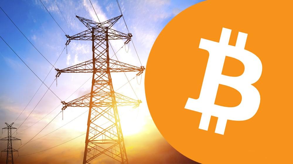 bitcoin-energy-1.jpg