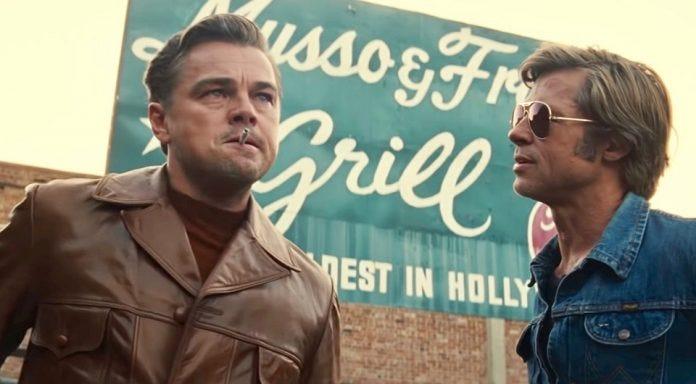 """Once Upon a Time in Hollywood"""": Vierstündige Fassung wird vermutlich  veröffentlicht werden"""